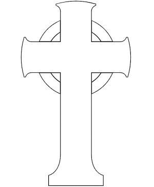 St le en forme de croix possibilit de gravure sur for Tarif chambre funeraire
