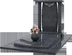 Chapelle fun raire avec st le grav e vase prie dieu for Tarif chambre funeraire