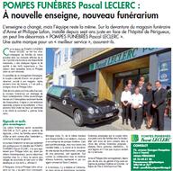 Campagne Publi Périgueux Octobre 2014