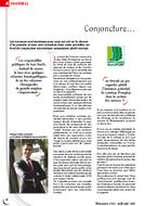 Article Magazine Résonance Août-Sept. 2012