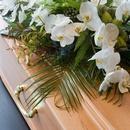Le prix des obsèques
